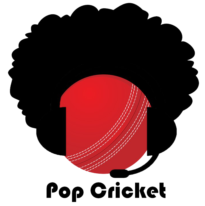 Pop Cricket logo2